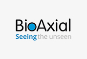 Bioaxial