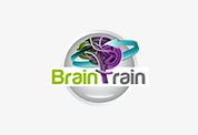 Braintrain