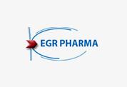 Egr-pharma
